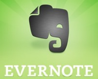 Your Technology Blog - Basic applications for your mobile or tablet - Evernote