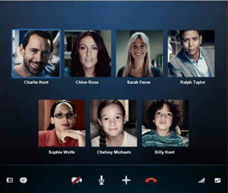 Your Technology Blog - Call for free over the Internet with Skype