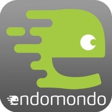 Your Technology Blog - Sports applications to keep us fit Endomondo