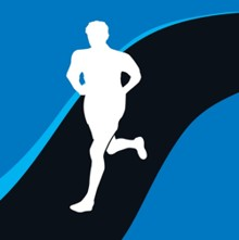 Your Technology Blog - Sports applications to keep us in shape Runtastic