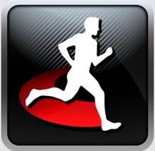 Your Tech Blog - Sports apps to keep us in shape Sports Tracker