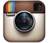 Instagram: the fastest growing social network