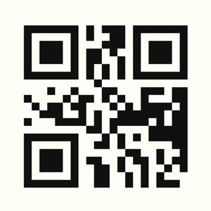 What are QR codes and what are they for?