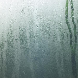 The most common faults: water in the mobile - Your Tech Blog - watch out for condensation