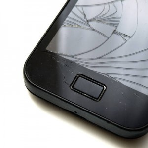 Not all breaks involve all three layers, although repair costs are usually similar.