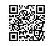 MGS Android App