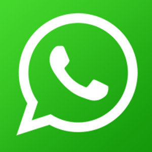 There is life beyond WhatsApp - Your Tech Blog