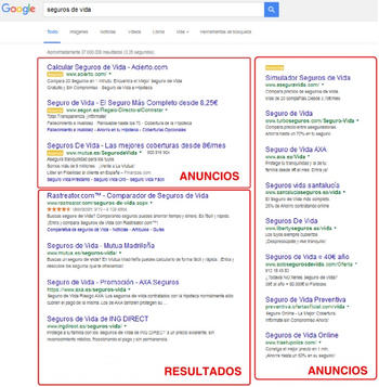 Understanding Google I: the search engine as a dictionary - Your Technology Blog