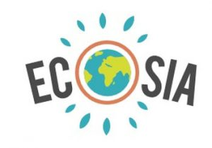 Ecosia - The best alternative search engines to Google - Your Technology Blog
