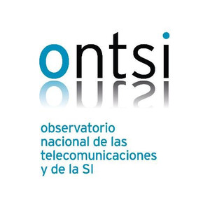 ONTSI - Study on Cybersecurity and trust in Spanish homes - Your Technology Blog