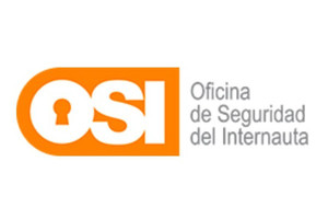 OSI - Study on Cybersecurity and trust in Spanish homes